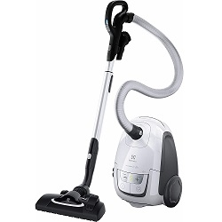 Aspirateur Electrolux – UltraSilencer ZEN EUS8ALRGY